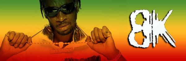 Bounty Killer featured image
