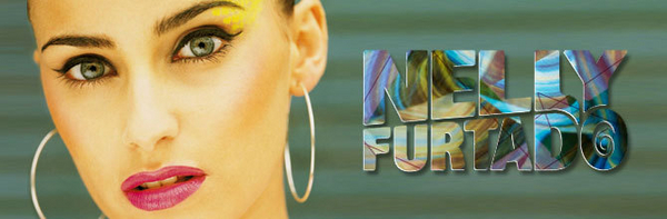Nelly Furtado featured image