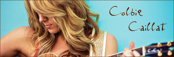 Colbie Caillat featured image