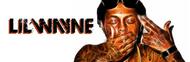Lil Wayne image