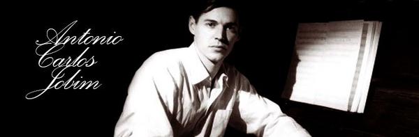 Antonio Carlos Jobim image