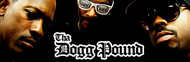 Tha Dogg Pound image