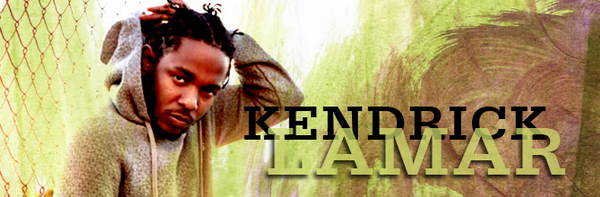 Kendrick Lamar featured image