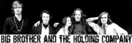 Big Brother & The Holding Company image