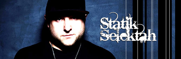 Statik Selektah featured image