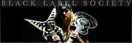 Black Label Society image