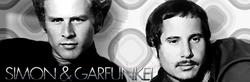 Simon & Garfunkel image