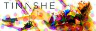 Tinashe image