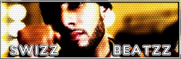 Swizz Beatz image