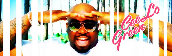 Cee-Lo Green featured image