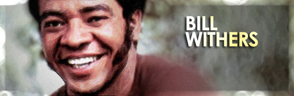 Bill Withers featured image
