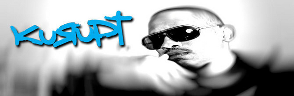Kurupt featured image