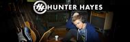 Hunter Hayes image