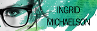 Ingrid Michaelson image