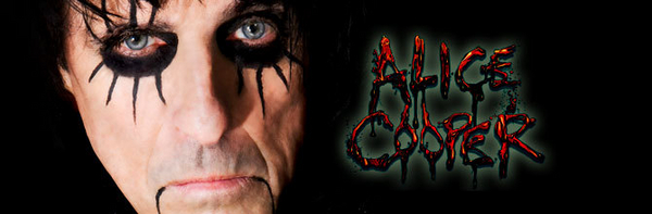 Alice Cooper featured image