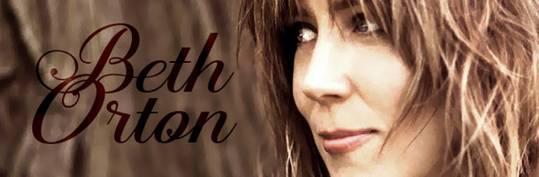 Beth Orton featured image