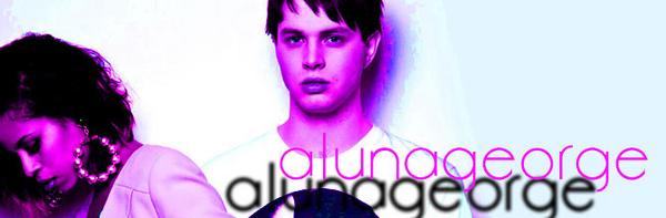 AlunaGeorge featured image
