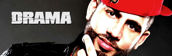 DJ Drama featured image