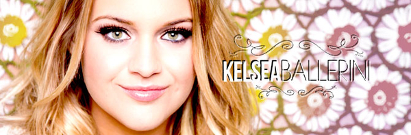Kelsea Ballerini featured image