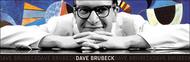Dave Brubeck image