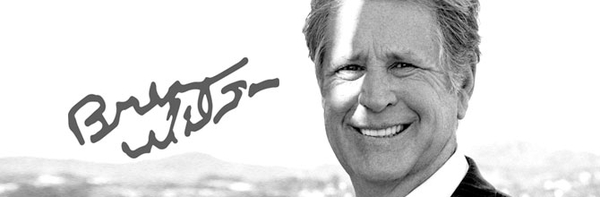Brian Wilson featured image