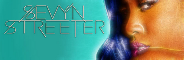 Sevyn Streeter featured image