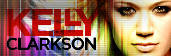 Kelly Clarkson featured image