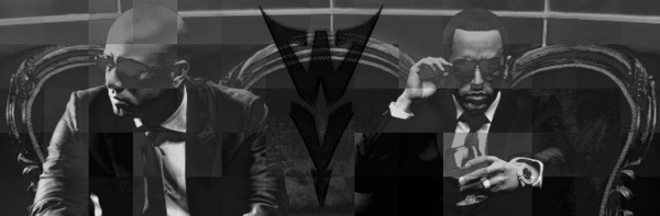 Wisin & Yandel image