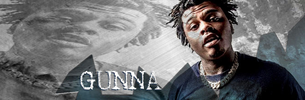 Gunna featured image