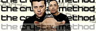 The Crystal Method image