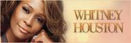 Whitney Houston image
