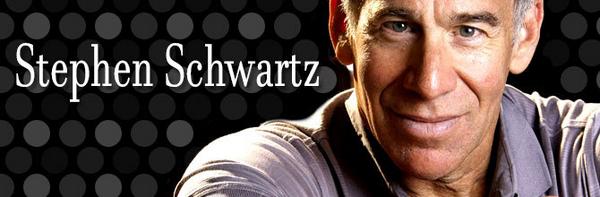 Stephen Schwartz image
