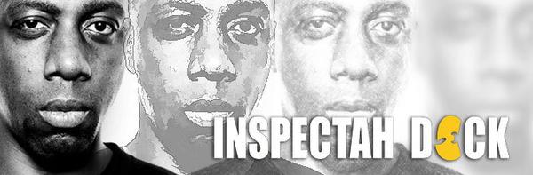 Inspectah Deck featured image