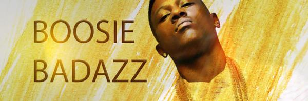 Boosie Badazz featured image