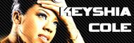 Keyshia Cole image