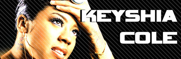 Keyshia Cole featured image