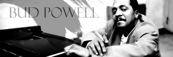 Bud Powell featured image