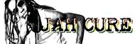 Jah Cure image