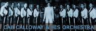 Cab Calloway & His Orchestra image