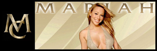 Mariah Carey featured image