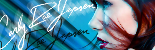 Carly Rae Jepsen featured image