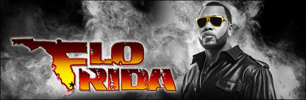 Flo Rida featured image