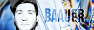 Baauer image