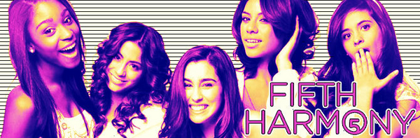 Fifth Harmony featured image