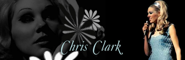 Chris Clark (Motown) featured image