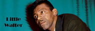 Little Walter image