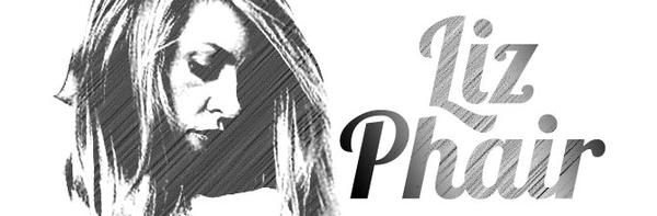 Liz Phair image