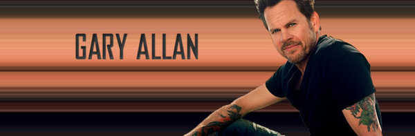 Gary Allan featured image