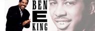 Ben E. King image