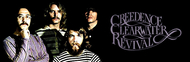 Creedence Clearwater Revival image